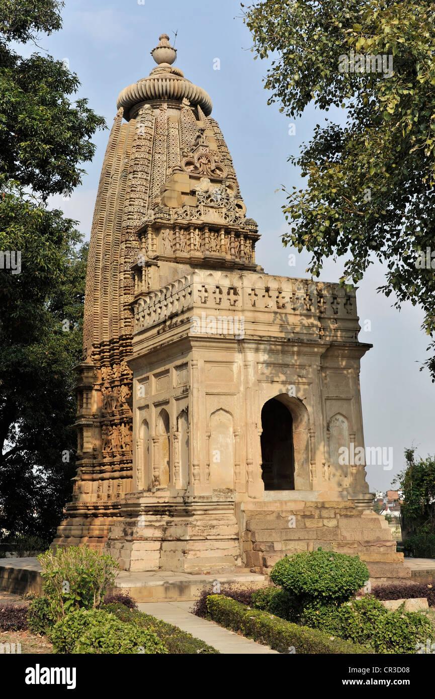 place khajuraho group of monuments a world heritage
