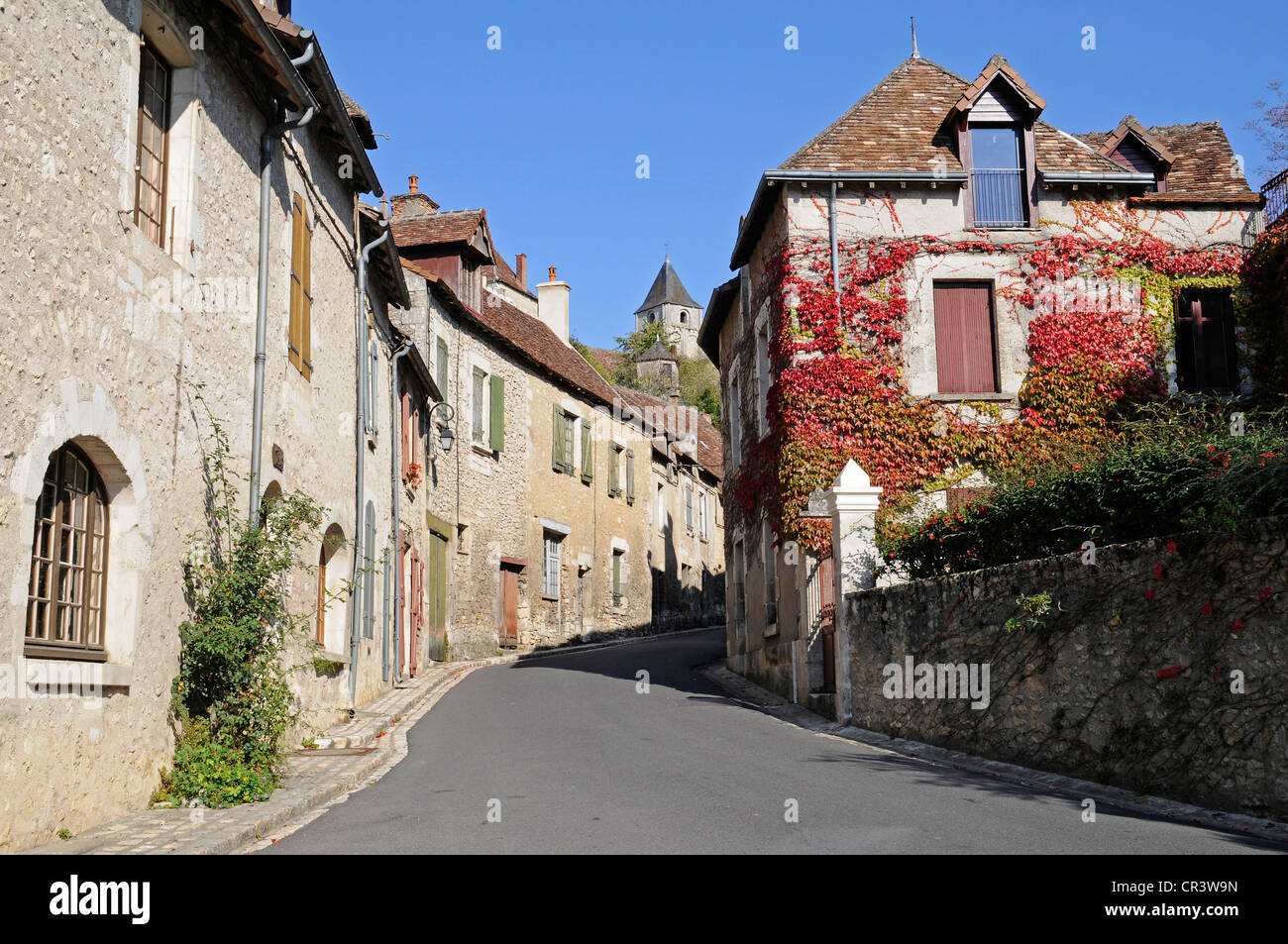 Angles sur l 39 anglin village community poitiers vienne for Vienne poitiers