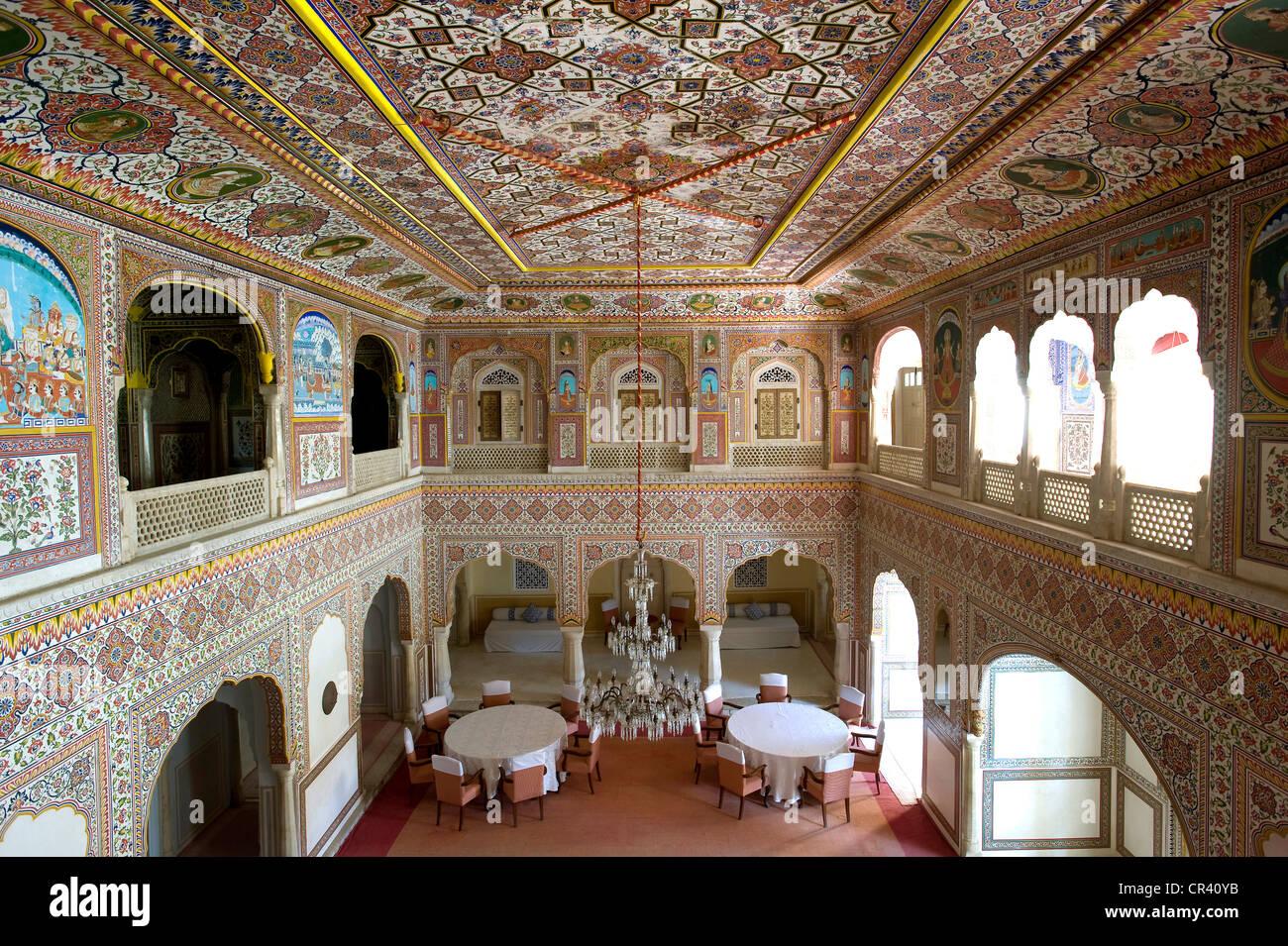 Shish palace coupons