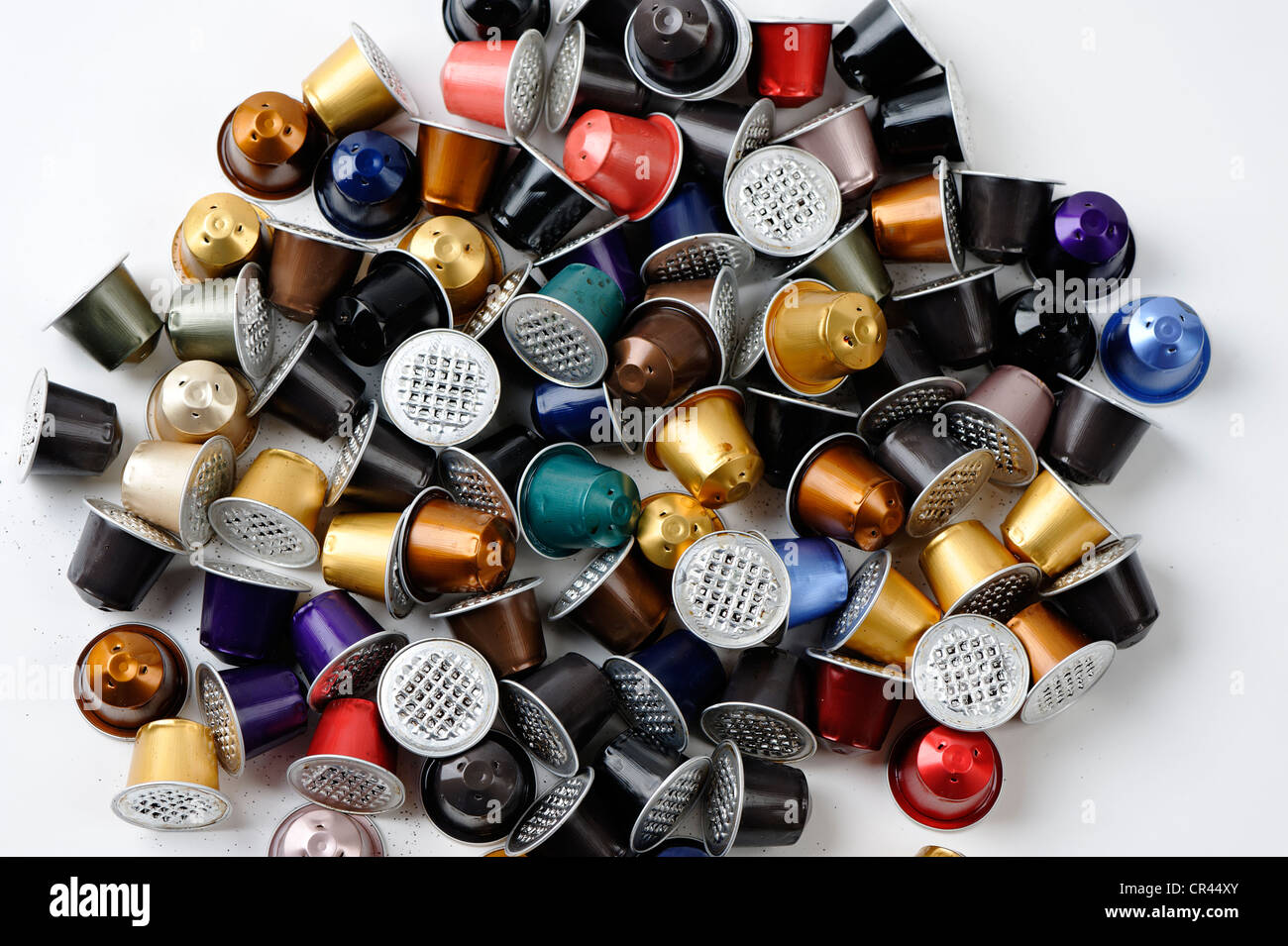 nespresso capsules images galleries with a bite. Black Bedroom Furniture Sets. Home Design Ideas