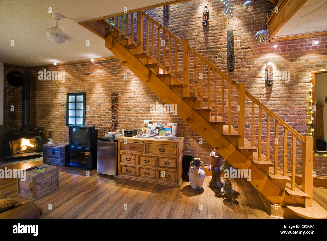 canada quebec province montreal quartier latin rue. Black Bedroom Furniture Sets. Home Design Ideas