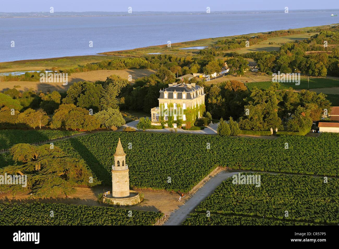 Wine Com Tour De France