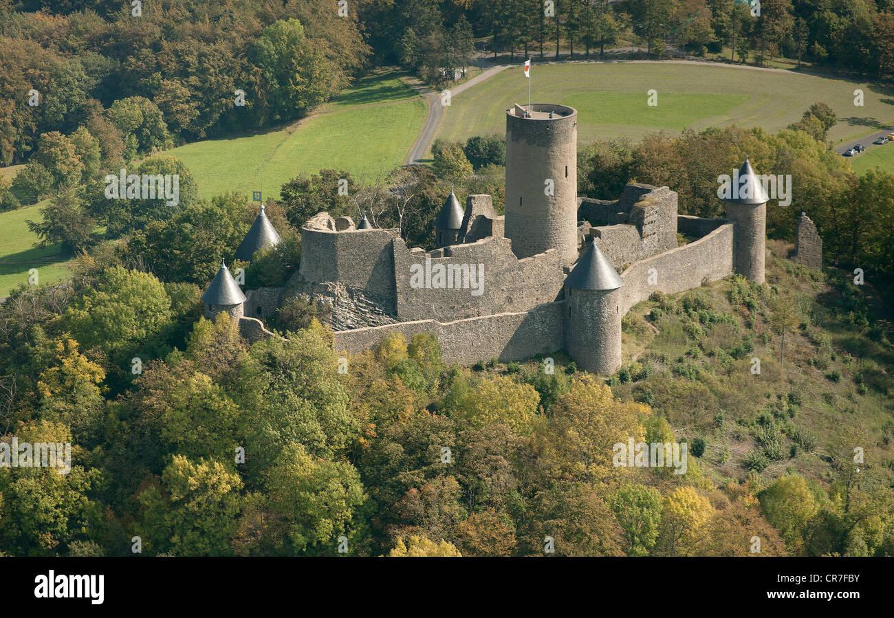Image gallery nuerburg for Hotels in eifel germany