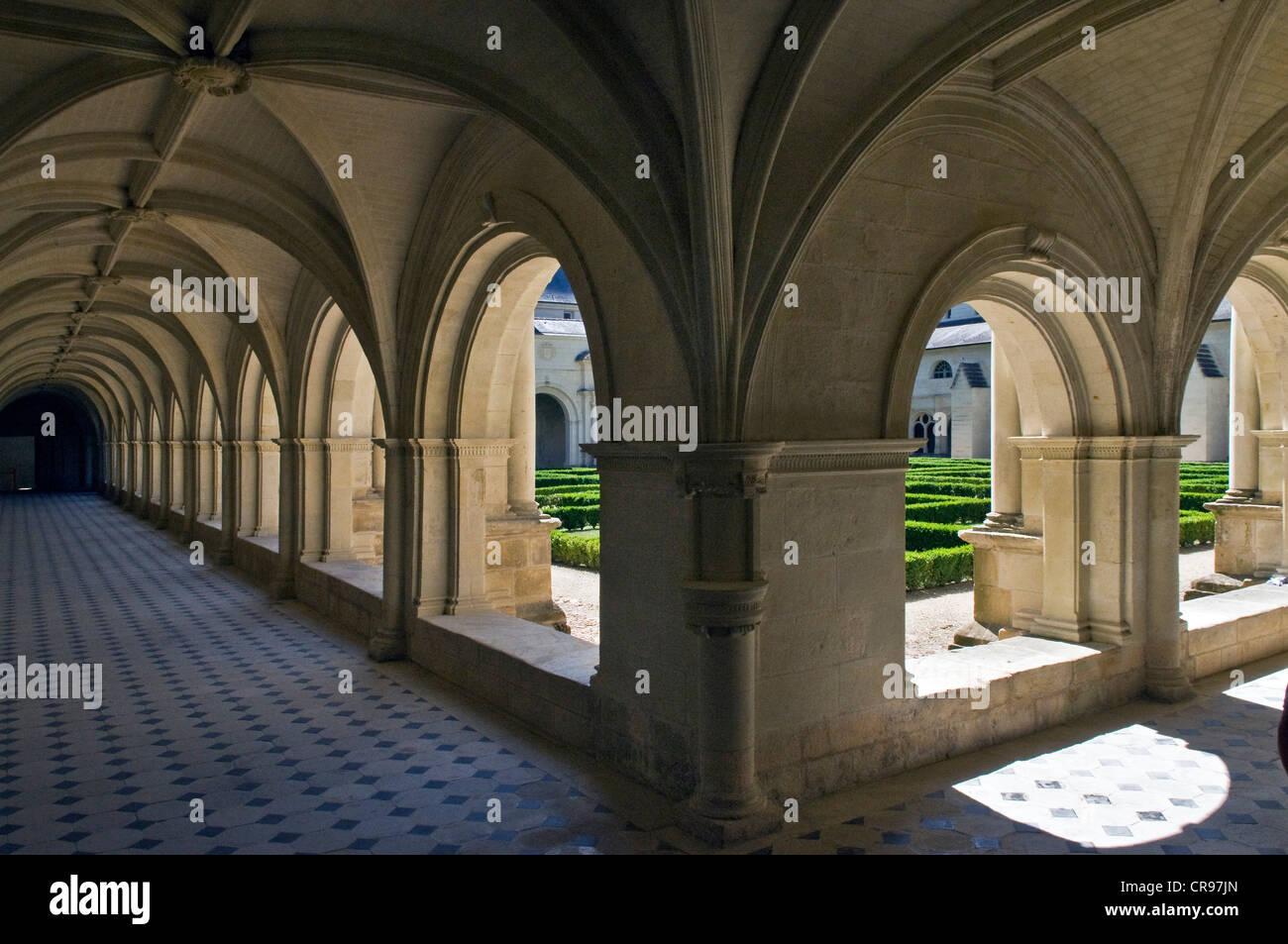 medieval cloister wwwpixsharkcom images galleries