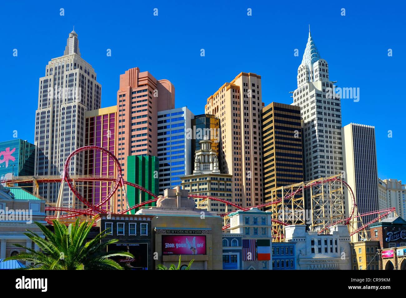 city skylines casino