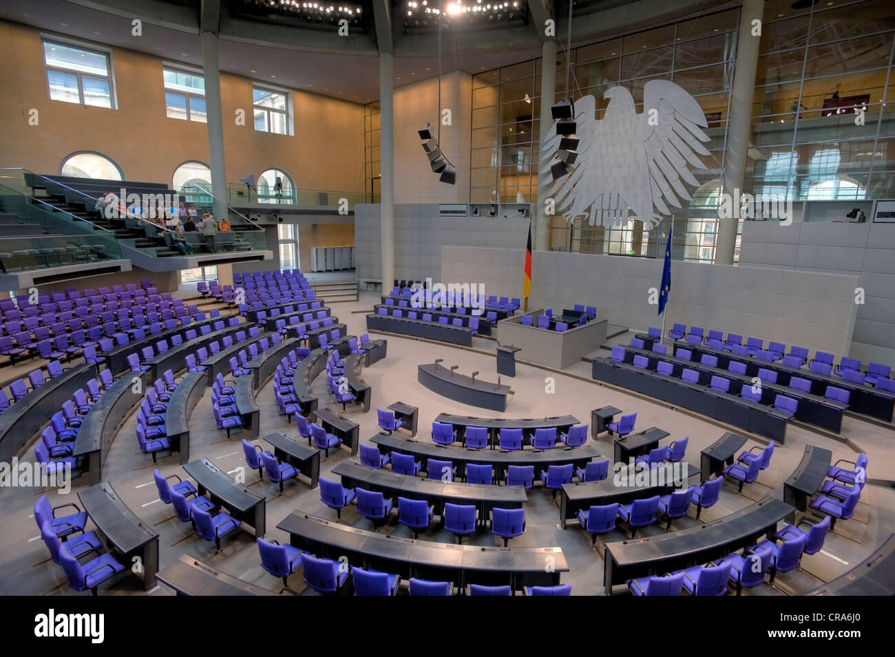 empty-plenary-hall-with-a-small-group-of-visitors-german-bundestag-CRA6J0.jpg