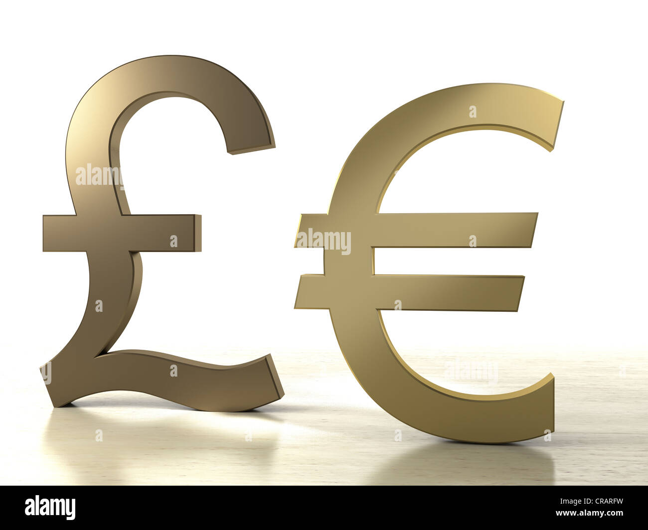 the currency euro Current exchange rates of major world currencies find updated foreign currency values, a currency converter and info for foreign currency trading.