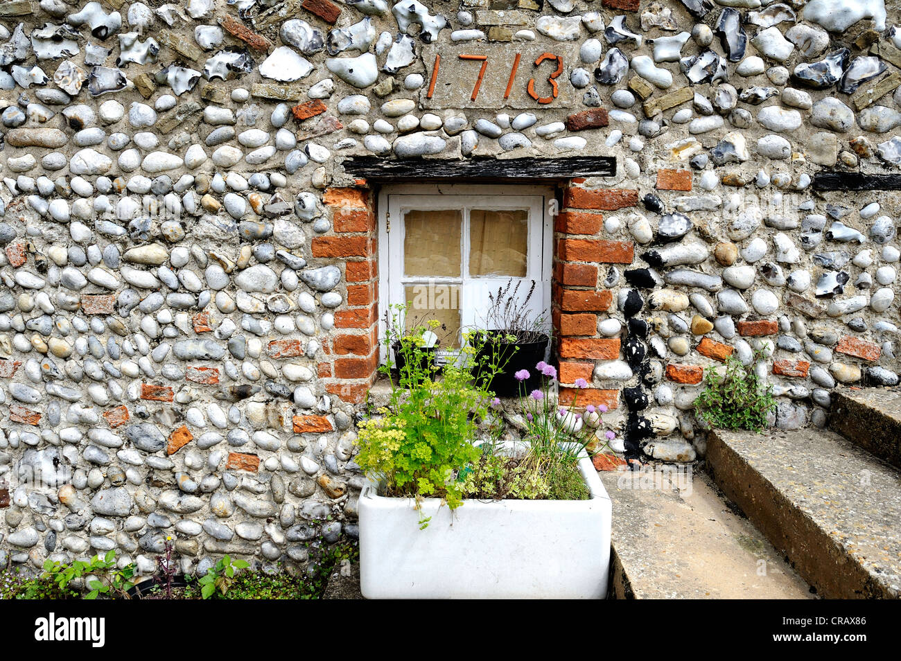 Stone Building Materials : Houses made of bricks in kenya