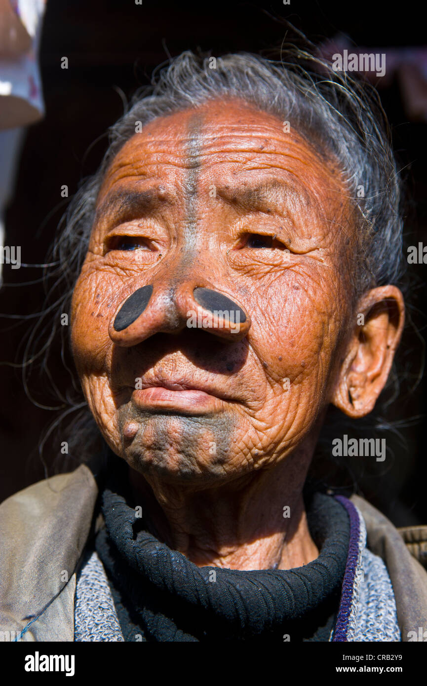 Pictures of ugly old women