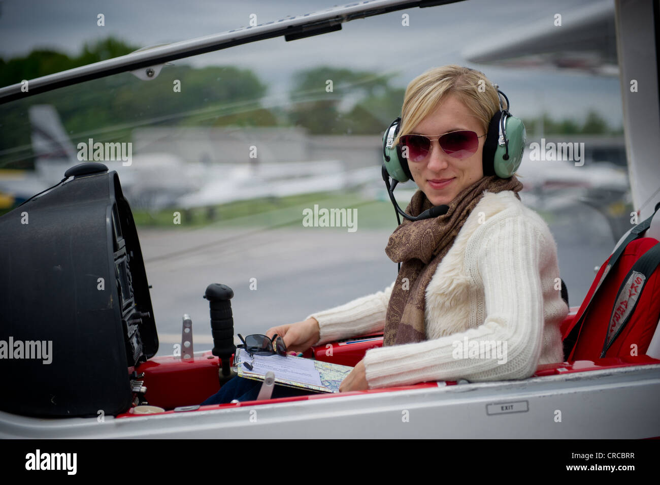 arrow helicopter with Stock Photo Female Pilot In Sky Arrow Light Sport Lsa Aircraft 48830539 on Page emergallery vehicles also Stock Photo Female Pilot In Sky Arrow Light Sport Lsa Aircraft 48830539 in addition Miami Development besides Leopard 2 Mbt together with File Arrowhead device.