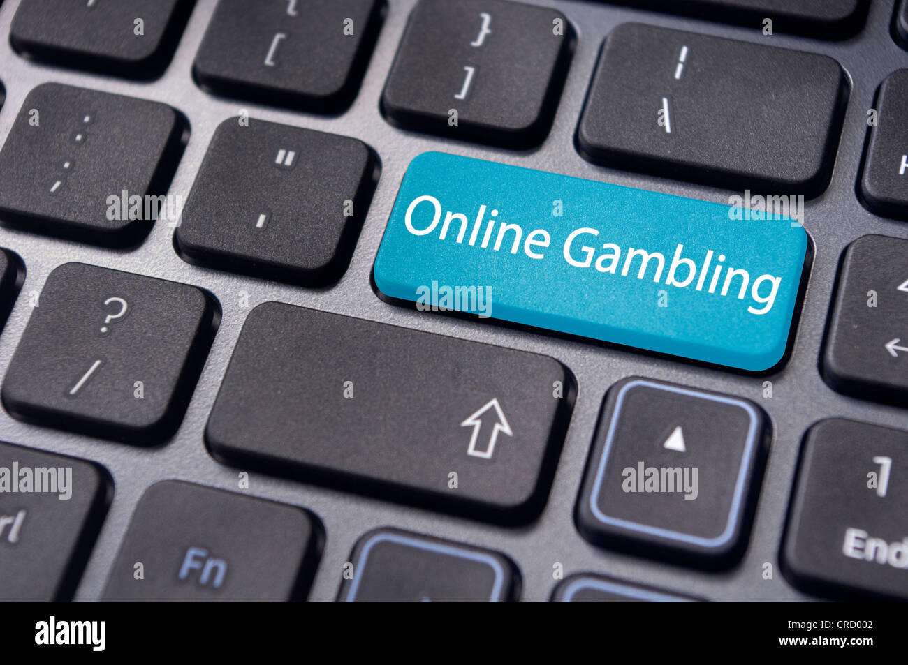 Internet gambling stocks vegas millions casino