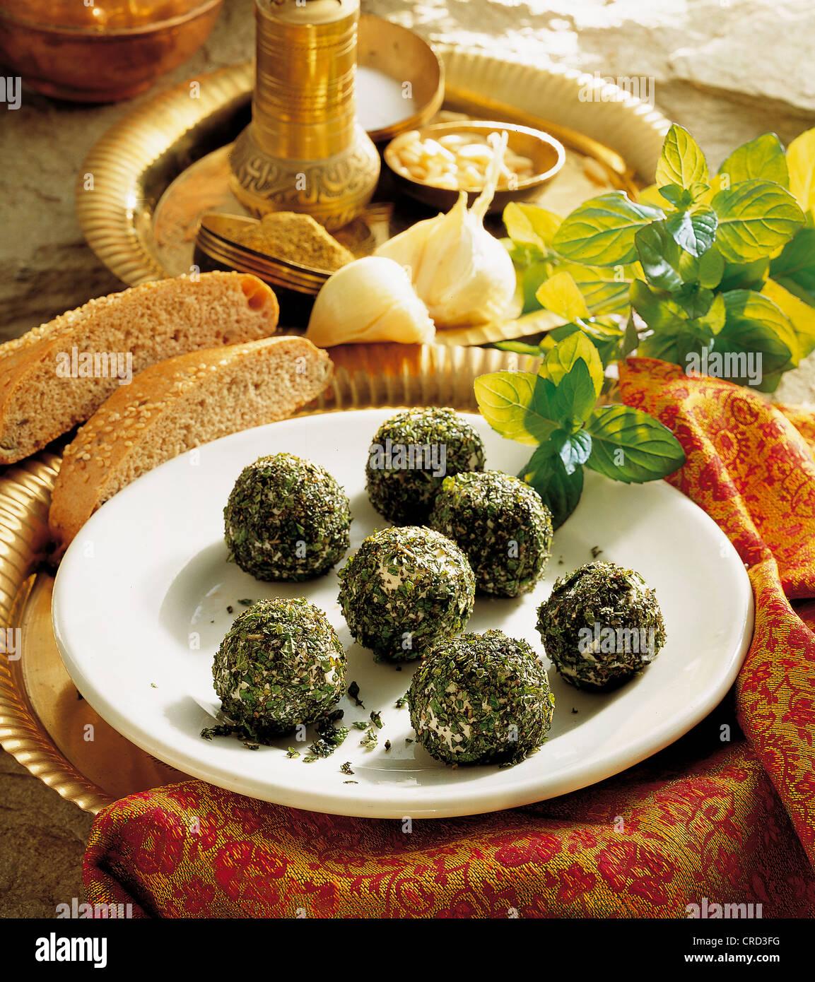 recipe: feta cheese ball recipe [29]..