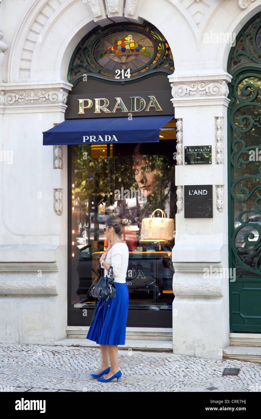 b02f95dda81d5 prada portugal catalogo