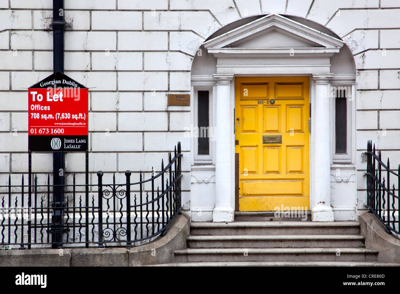 dublin office space. Sign, Offices To Let, Rental Office Space In Dublin, Ireland, Europe Dublin