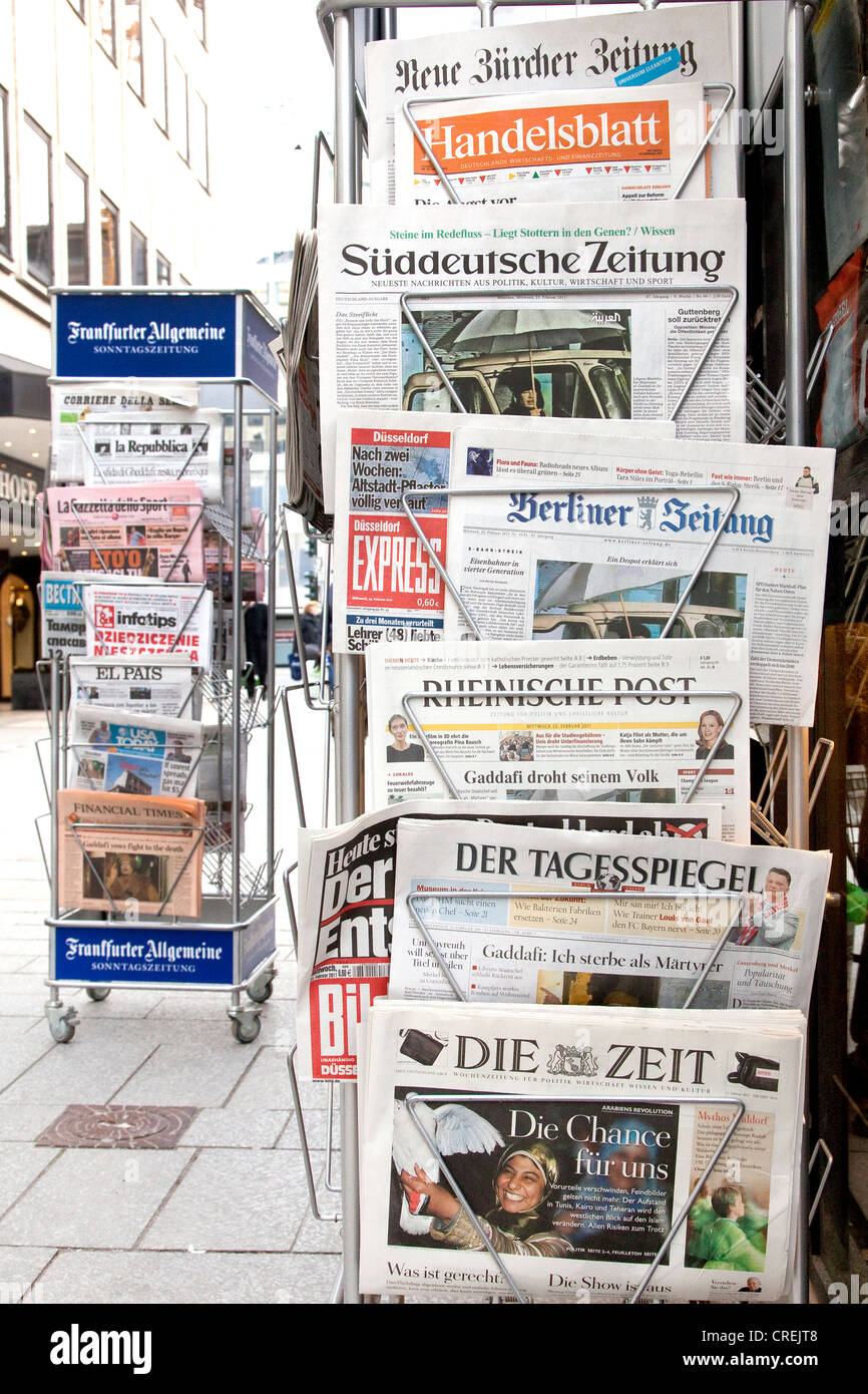 newspaper racks newspaper racks racks newspaper racks - newspaper racks stock photos newspaper racks stock images alamy