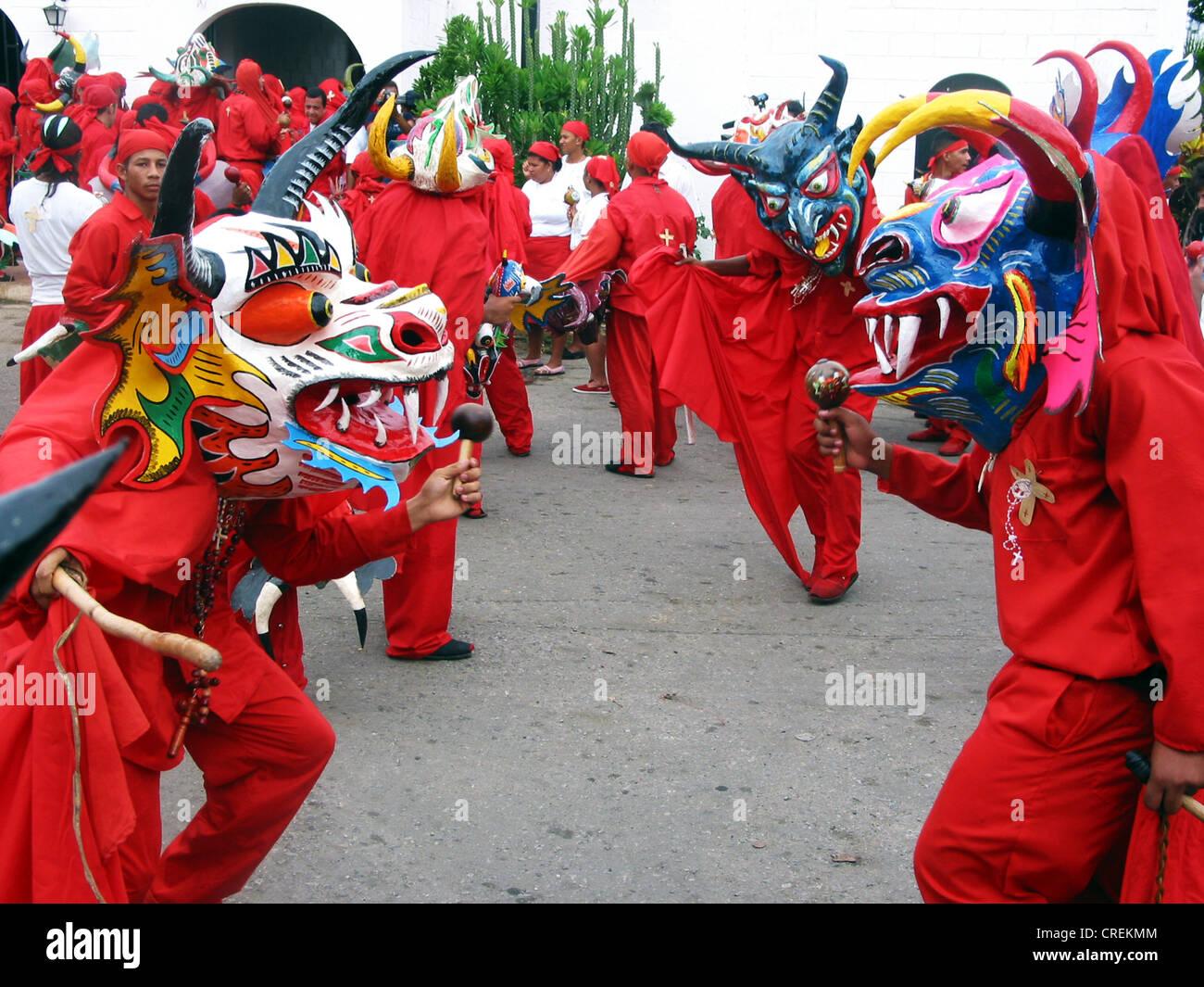 venezuelas culture essay Culture essays venezuela essays - yanomamo: people of the rainforest.