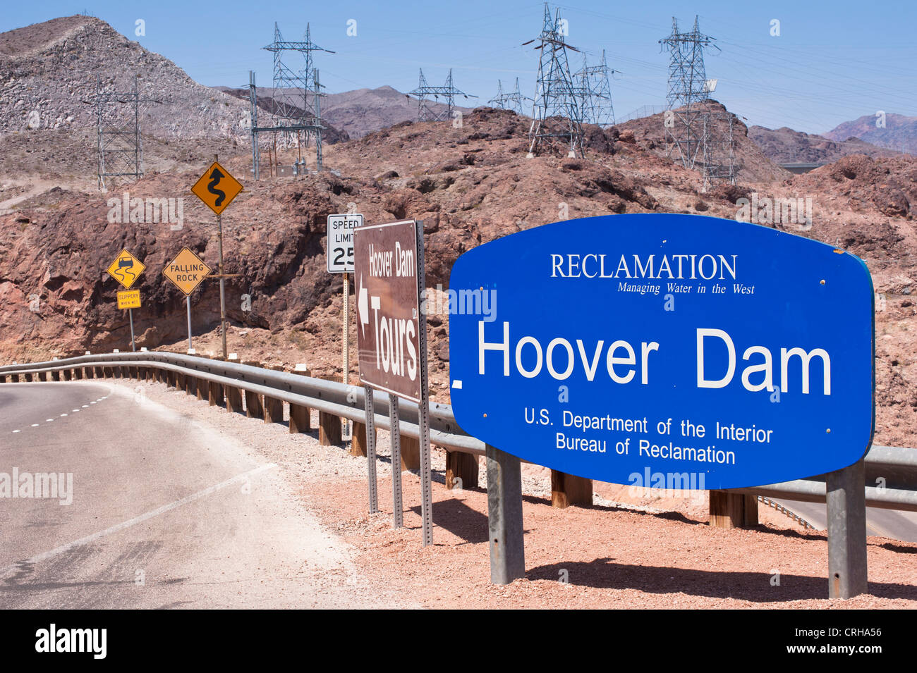 Signs At The Hoover Dam In Arizona Nevada, Usa Stock Photo. Hyundai Sonata Elantra Why Should I Join Aarp. Entertainment Companies In Miami. Hitachi Capital Business Finance. How To Become A Psychiatric Nurse Practitioner. Att Uverse Order Phone Number. Self Storage Walnut Creek Experian Precise Id. Bankruptcy Lawyer Columbus Ohio. Stanford Business School Faculty
