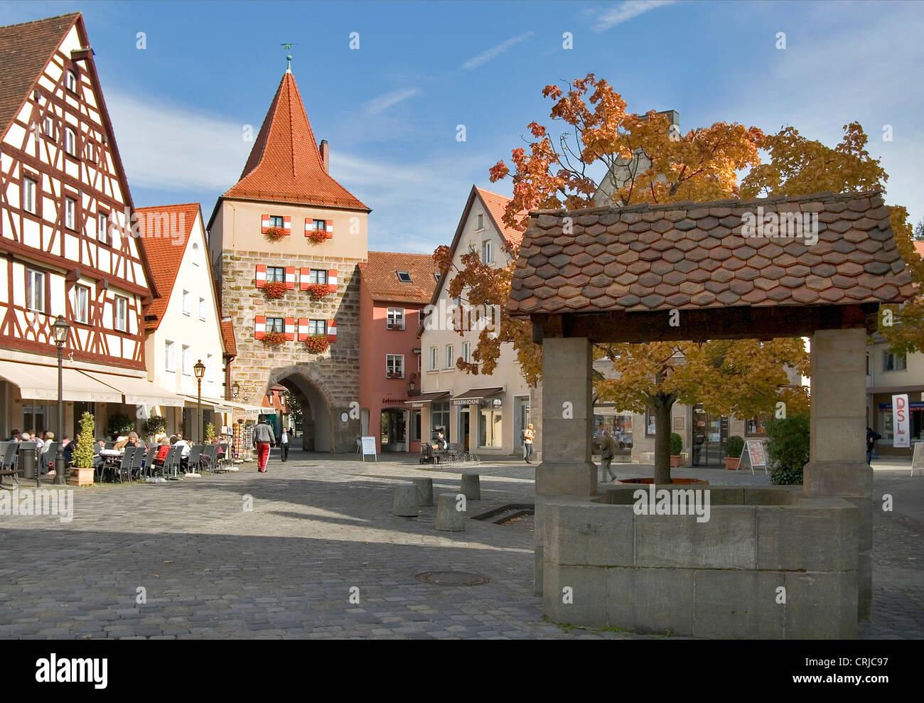 Lauf Germany - hotelroomsearch.net