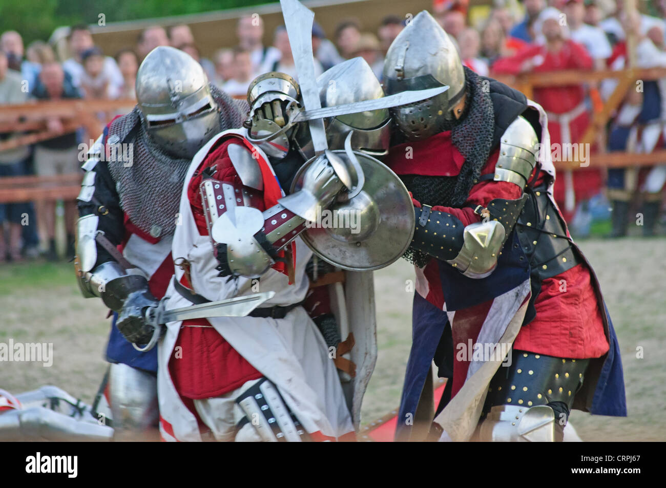 knights fighting stock photos u0026 knights fighting stock images alamy