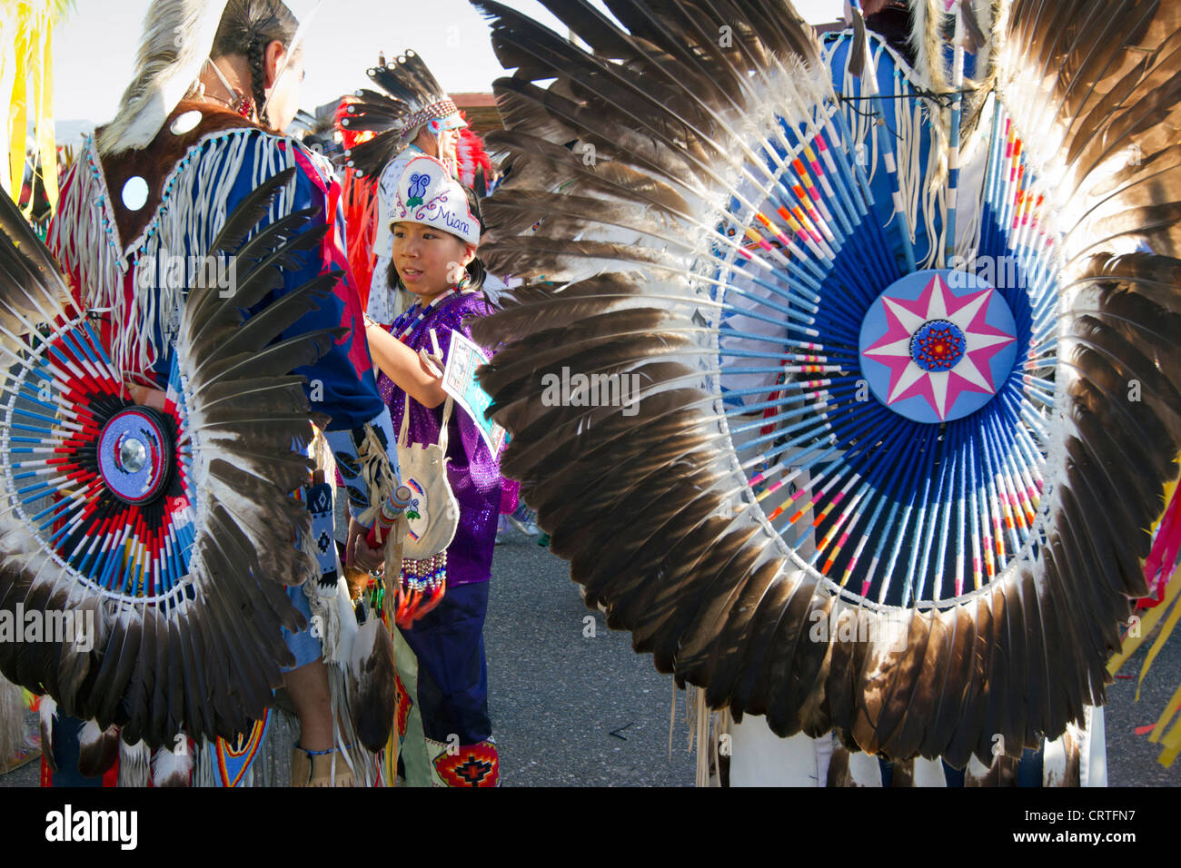 fort washakie men The 11th infantry regiment is a regiment in the united states army  numbering about eight thousand men,  eleventh infantry, arrived at fort washakie, .