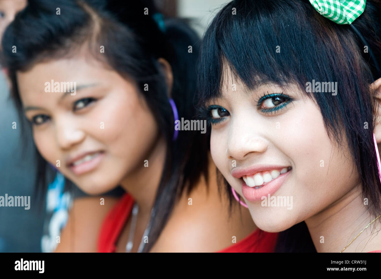 kuta women Answer 1 of 11: hey i heard that there are women in kuta who approach men at night and ask if they would like some company is this true i.