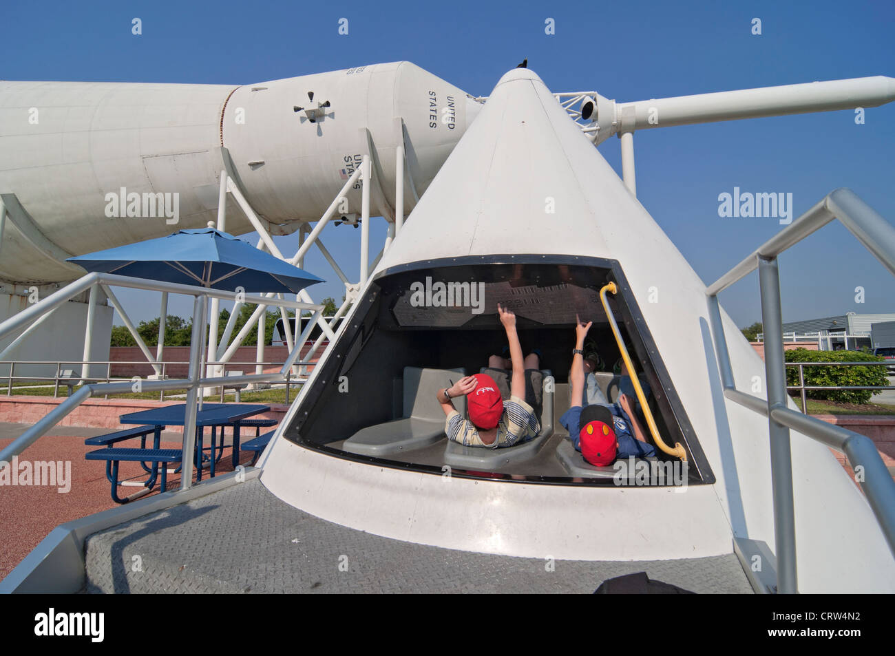 apollo 11 movie kennedy space center - photo #36