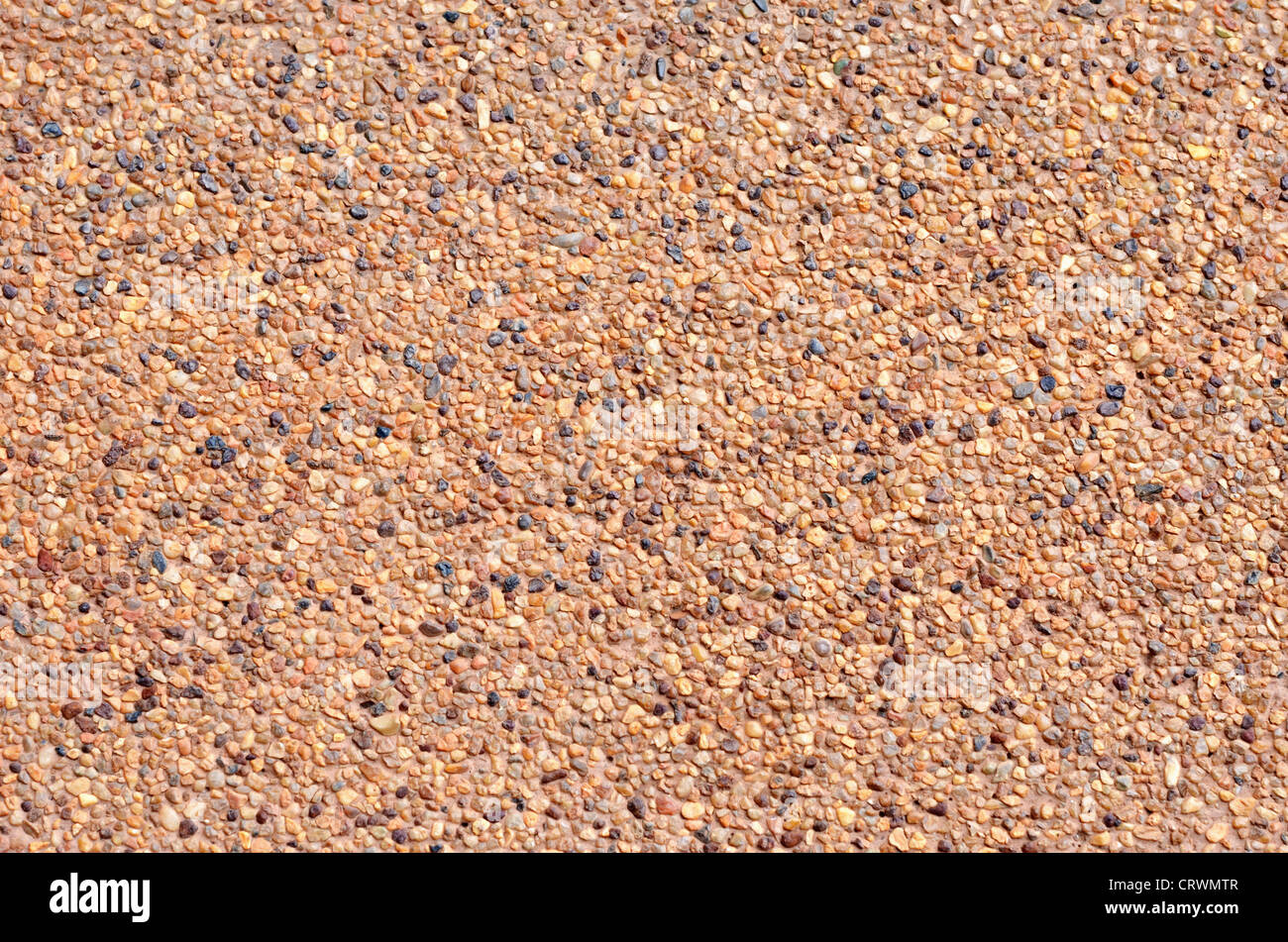 Red Shale Stone : Art background with red shale and sandstone soil