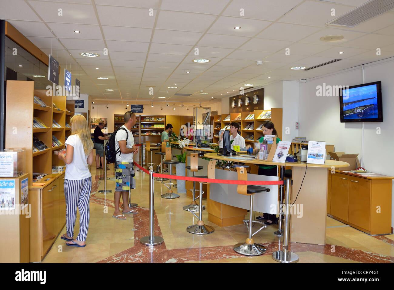Office du tourisme tourist palais des festivals et des - Office du tourisme et des congres de paris ...