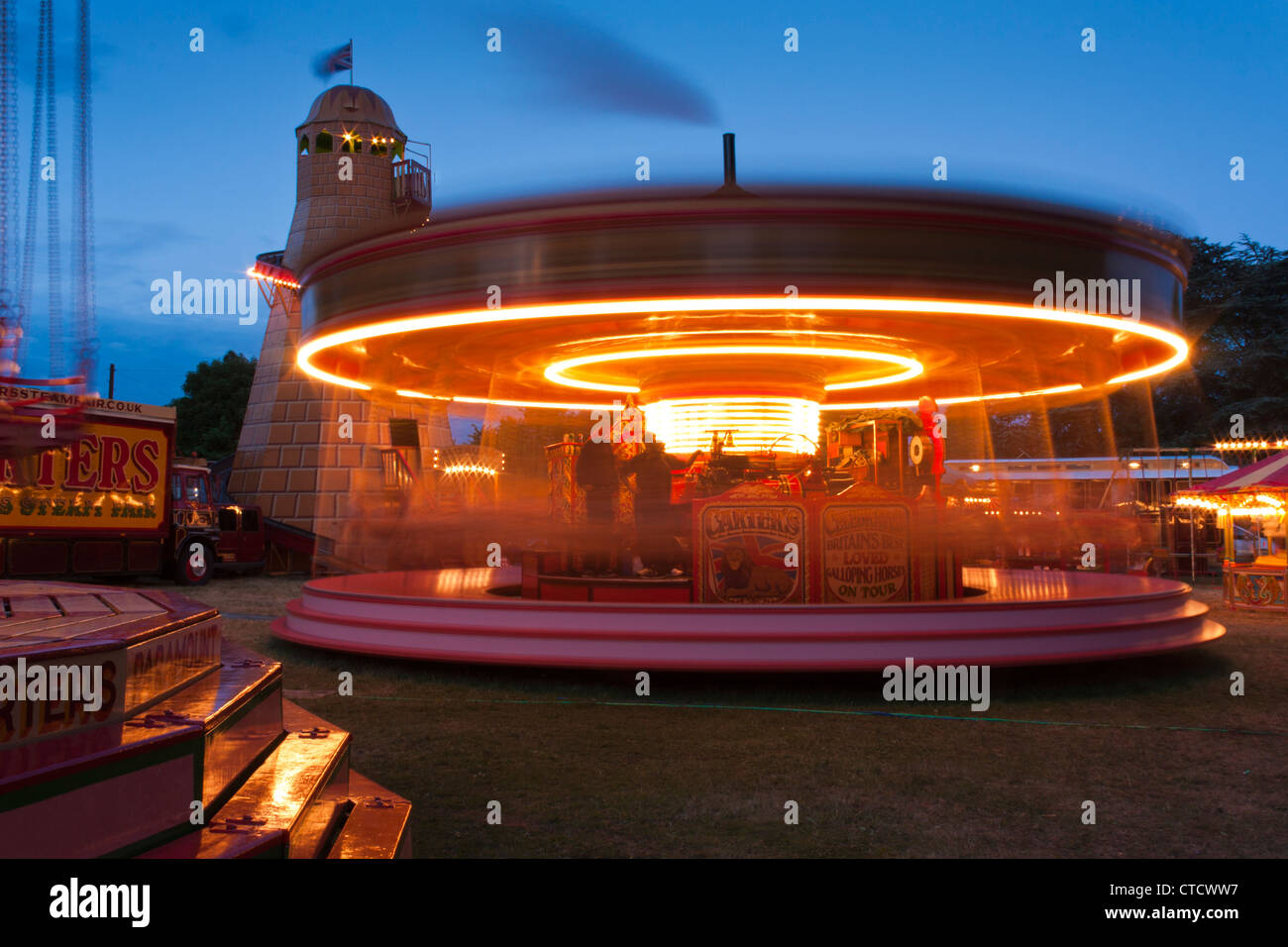 a-traditional-steam-driven-merry-go-roun