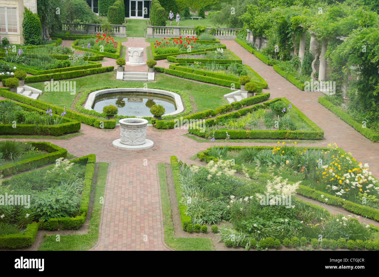 Eastman house images