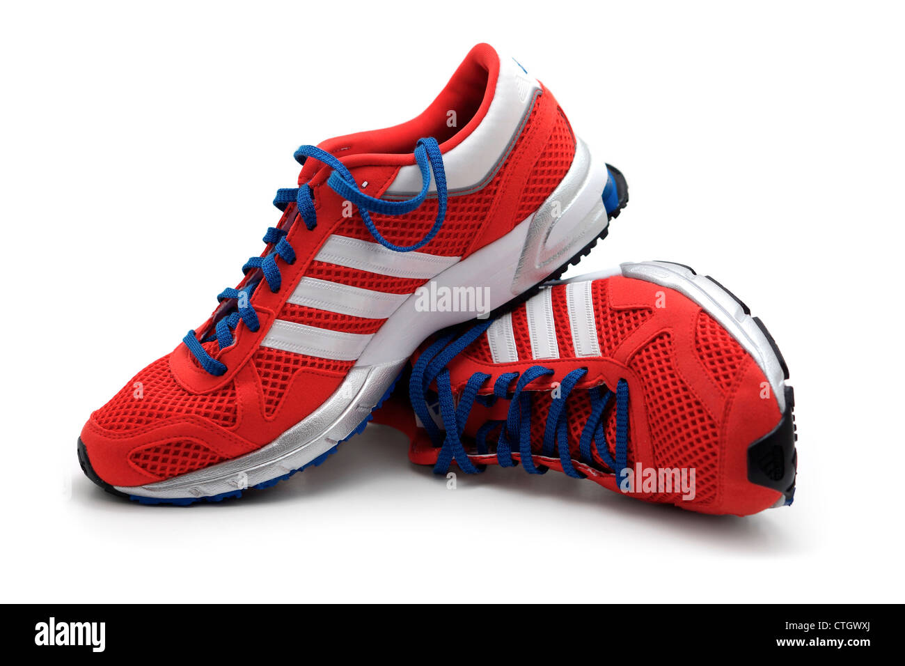 trainers-sneakers-running-shoes-CTGWXJ.j