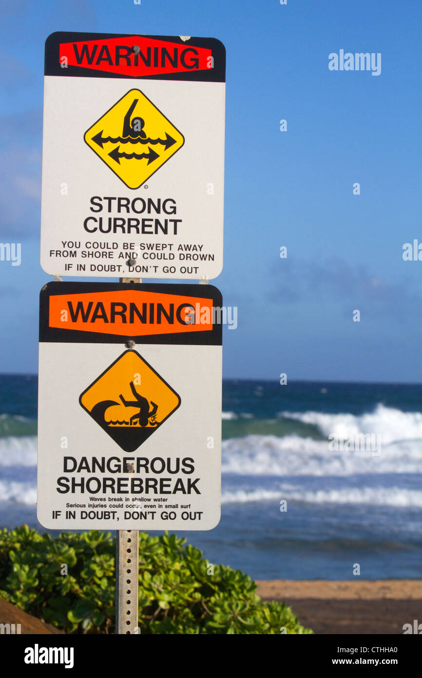 beach warning signs pictures to pin on pinterest pinsdaddy