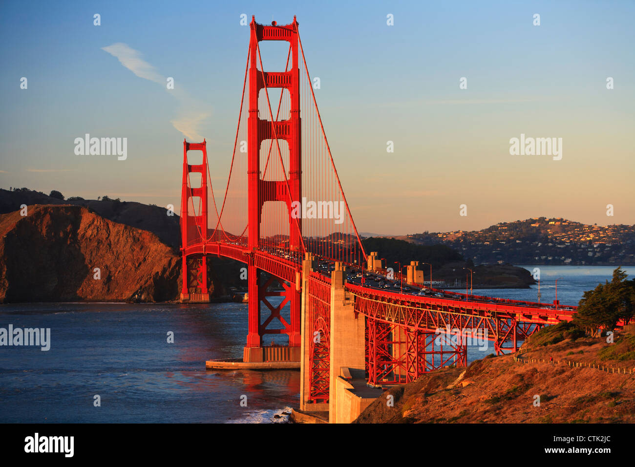 a history of the golden gates in the united states Deconstructing history: golden gate bridge | history history loading location: united states restricted mode: off history help about.