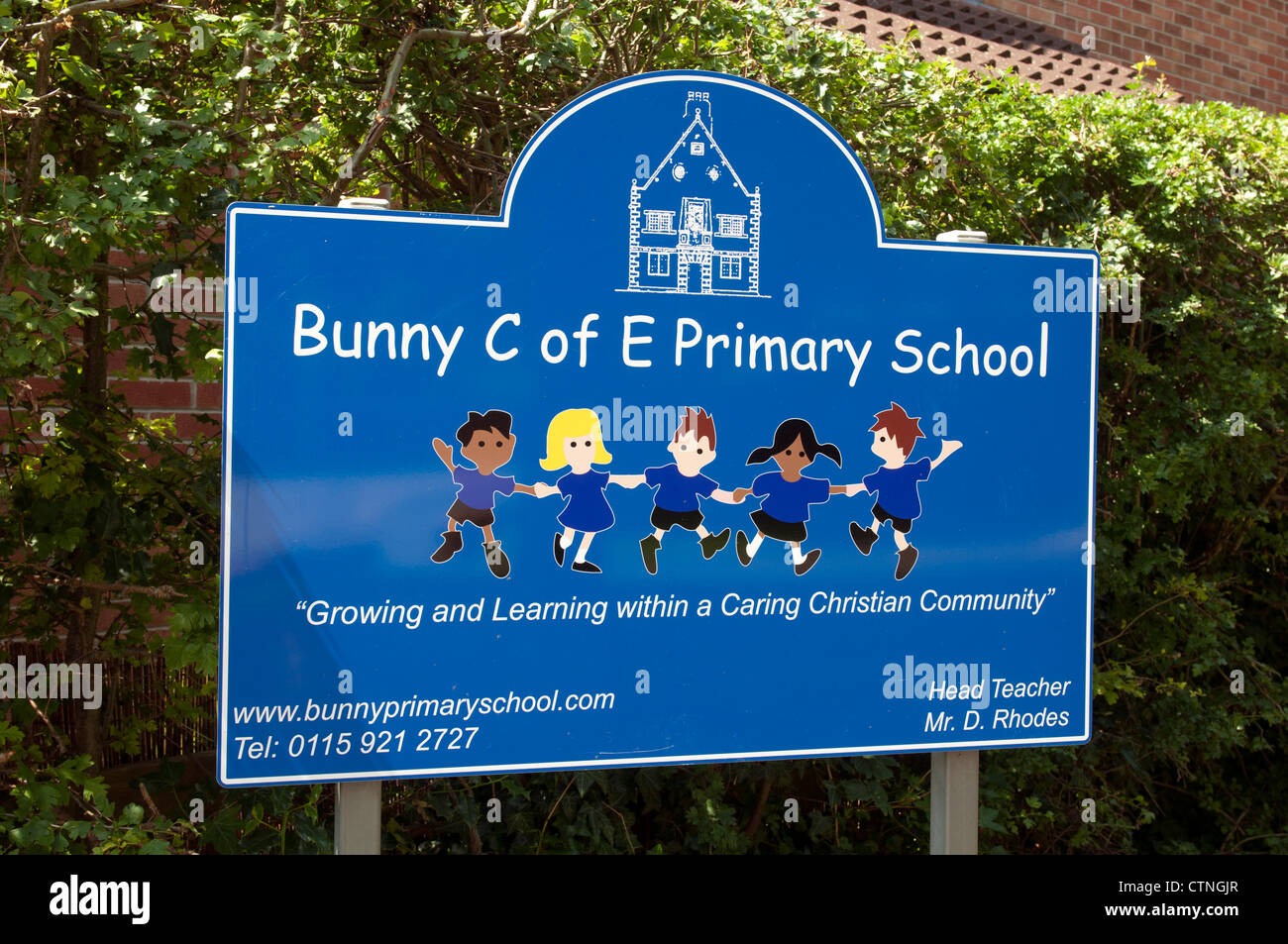 Primary School Sign, Bunny, Nottinghamshire, Uk Stock. Neighborhood Signs. Road French Signs Of Stroke. Severe Sepsis Signs. Bowel Loops Signs Of Stroke. Zeta Phi Beta Signs. Burmese Signs Of Stroke. Anxiety Signs Of Stroke. Label Signs Of Stroke
