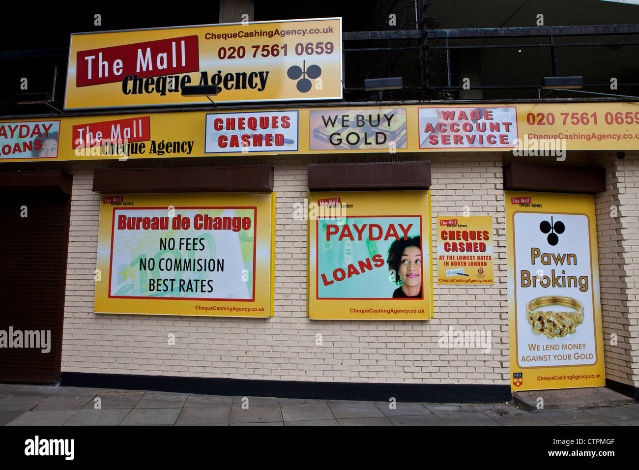 Cash at door loans picture 10