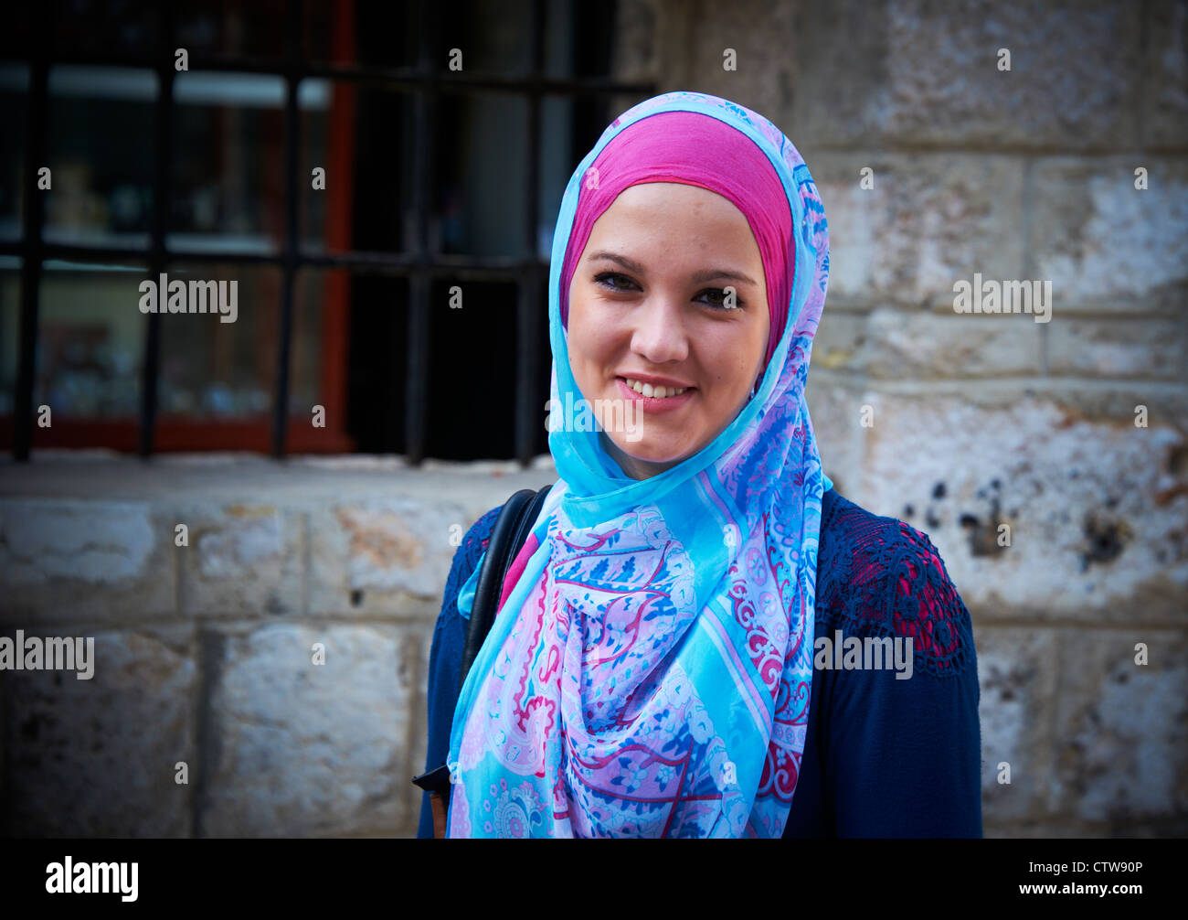 the life of muslim women in bosnia and herzegovina Welcome to bosnia & herzegovina different happiness chechen women the most beautiful girls - duration: bosnia - the country life - duration.