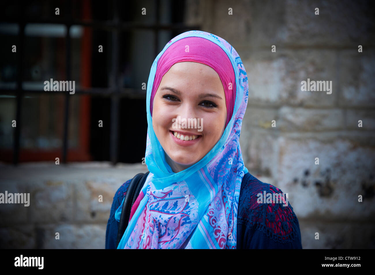 muslim single women in belford People redeemed and lives transformed relationships rebuilt, communities revitalized, and culture restored we seek a world where people become second, serving and.