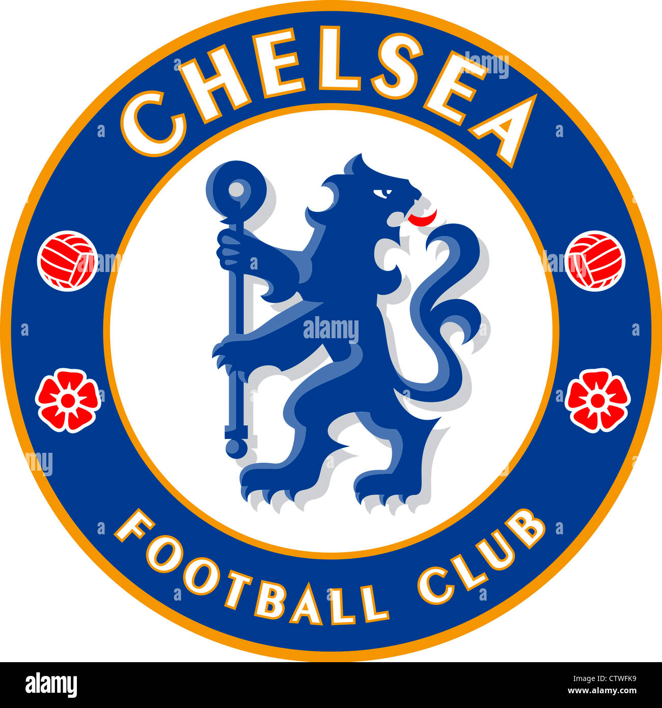 english football team