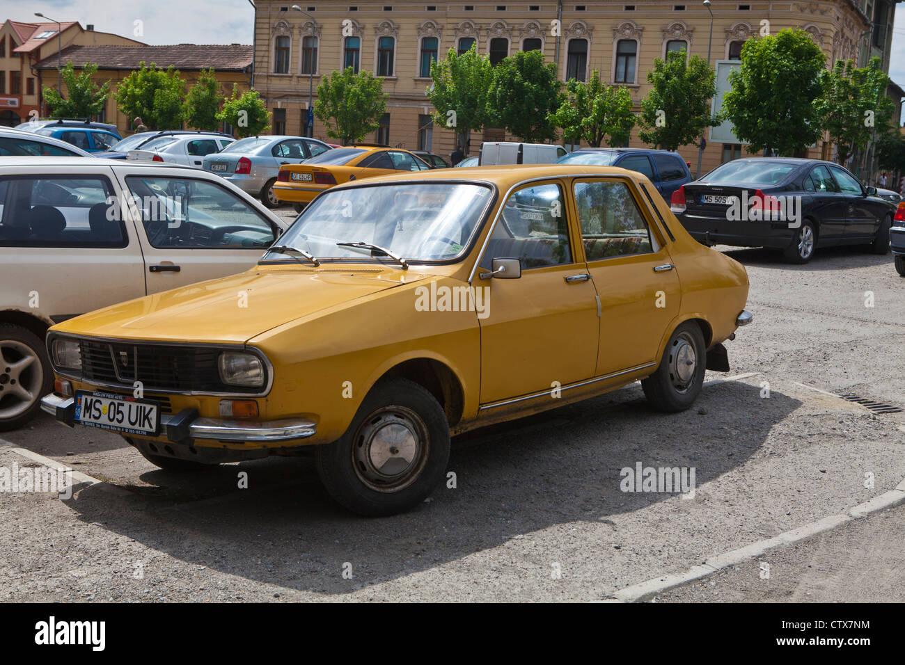 100 Renault Dacia Dacia Parts U0026 Accessories New