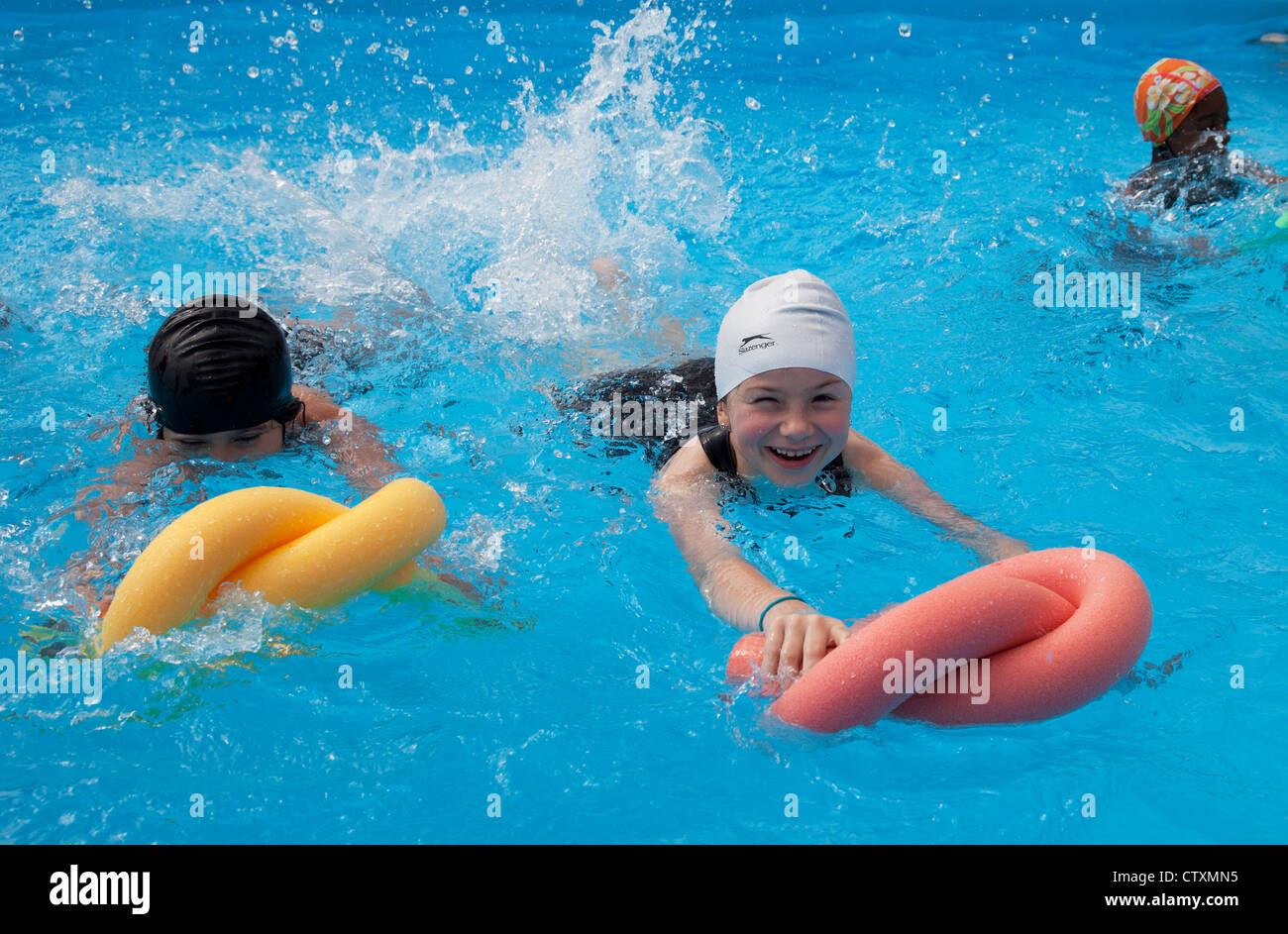 Sport excellent бассейн справка Выписка из истории болезни Ростокино