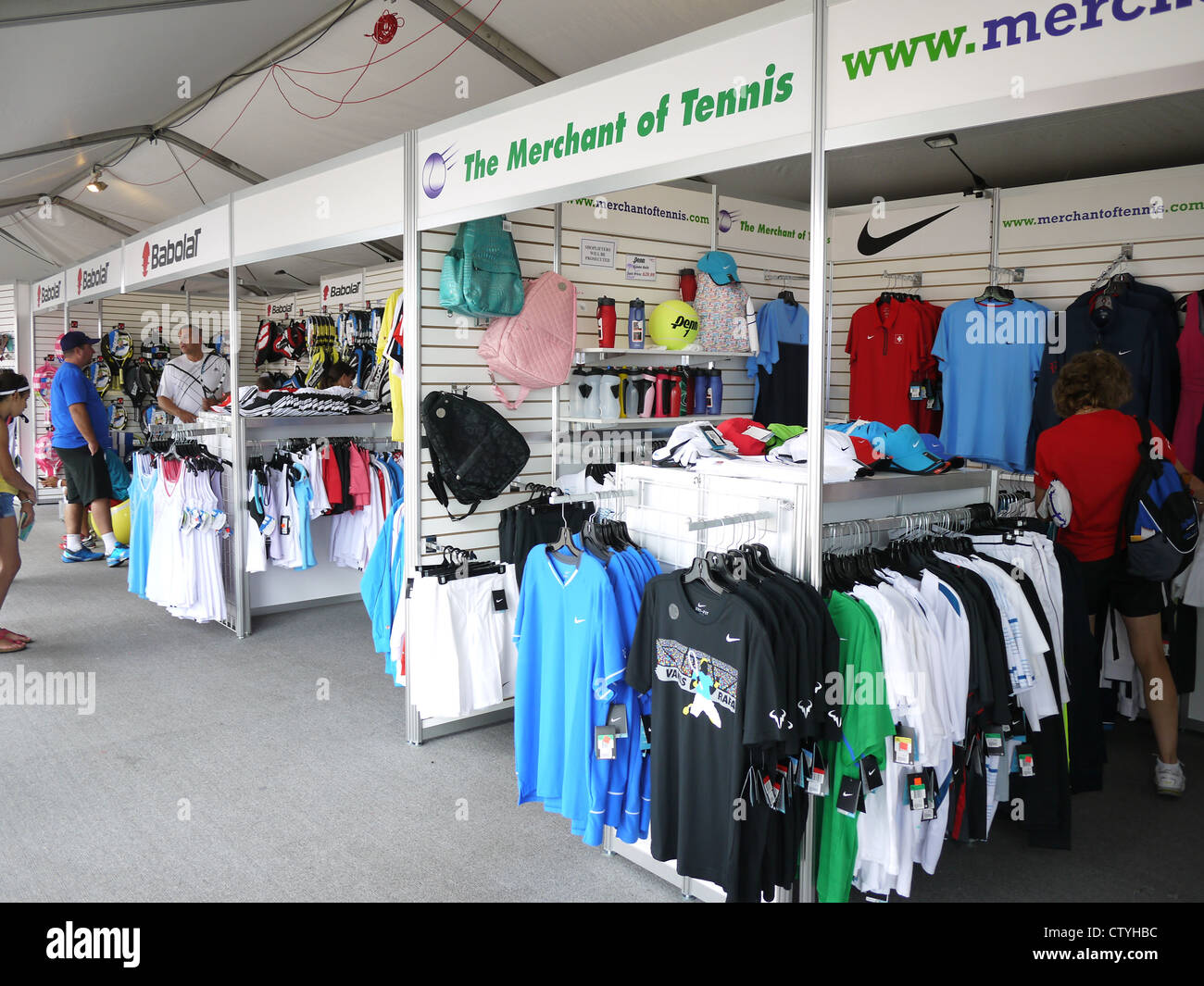 Sport clothes stores. Cheap clothing stores