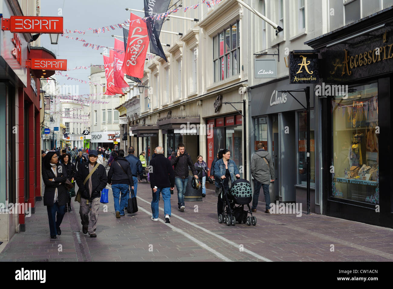 Shopping Street King Street In Sthelier, Isle Jersey. Country Kitchen Syrup. Black Kitchen Storage Sets. Yellow Modern Kitchen. Kitchen Accessories Egypt. Plastic Kitchen Accessories. Modern Kitchen Features. Country Kitchen Jamesport. Kitchen Storage Gadgets