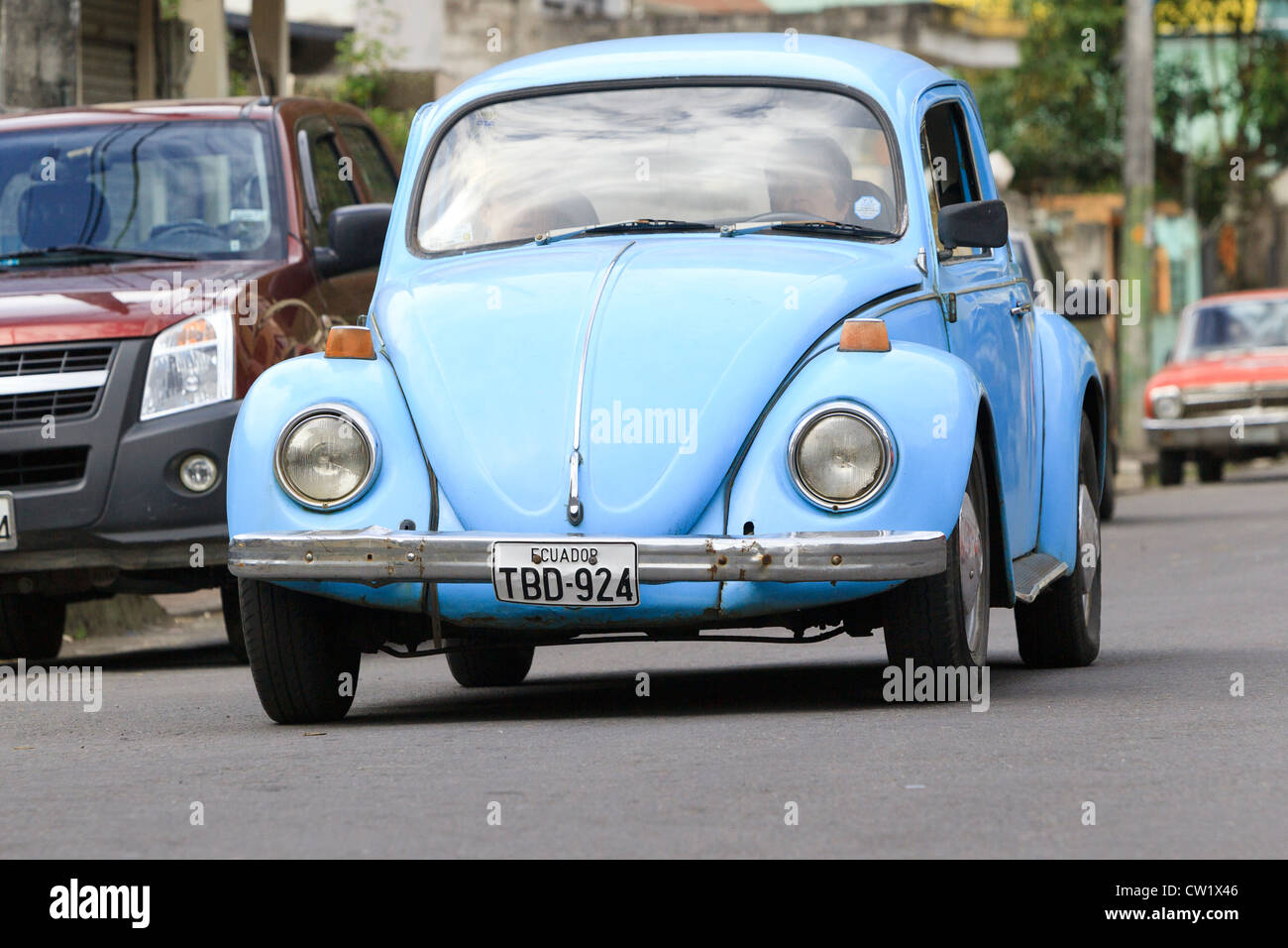 the volkswagen type 1 widely known as the volkswagen beetle was an