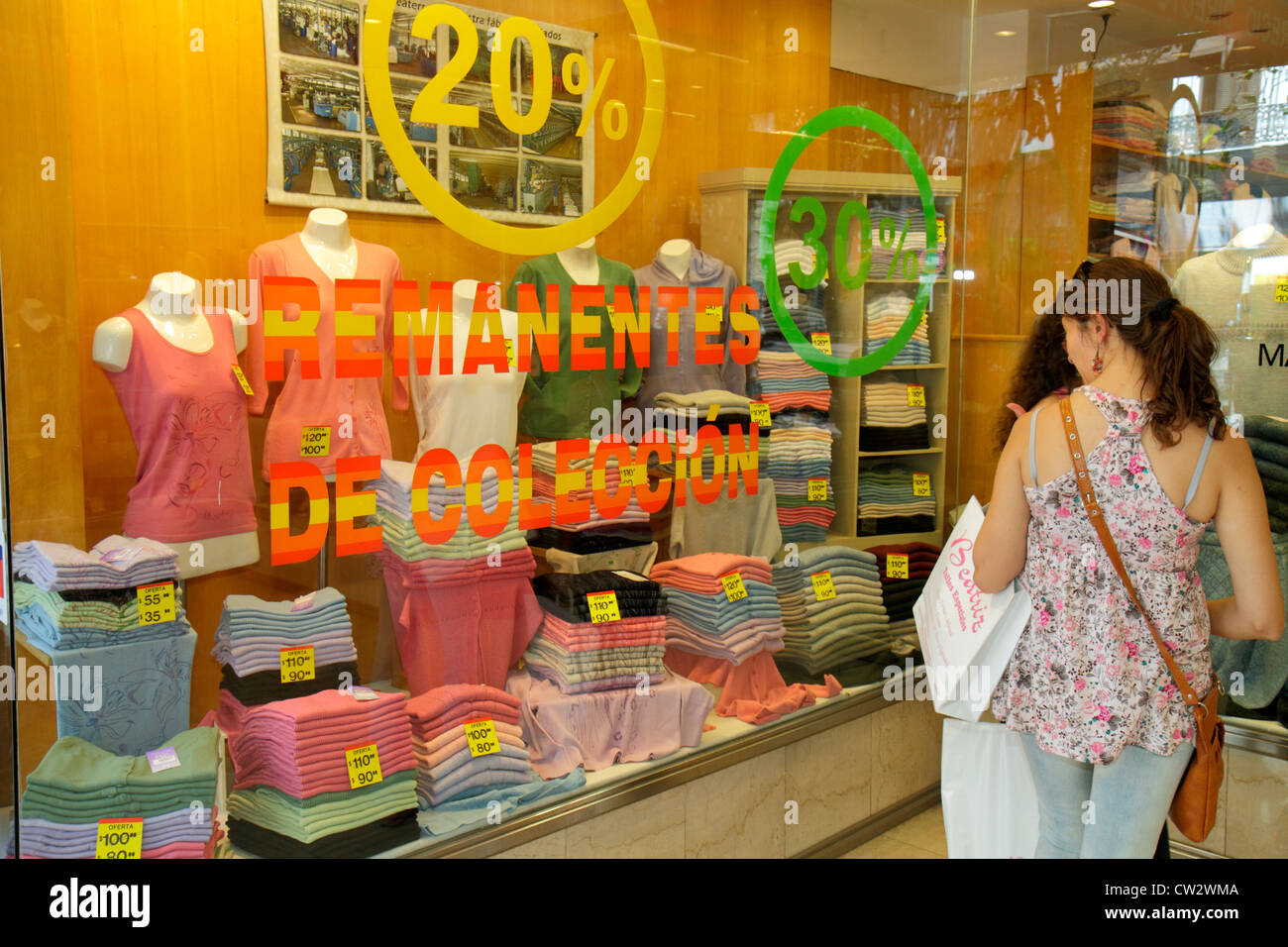 Cw clothing store. Girls clothing stores