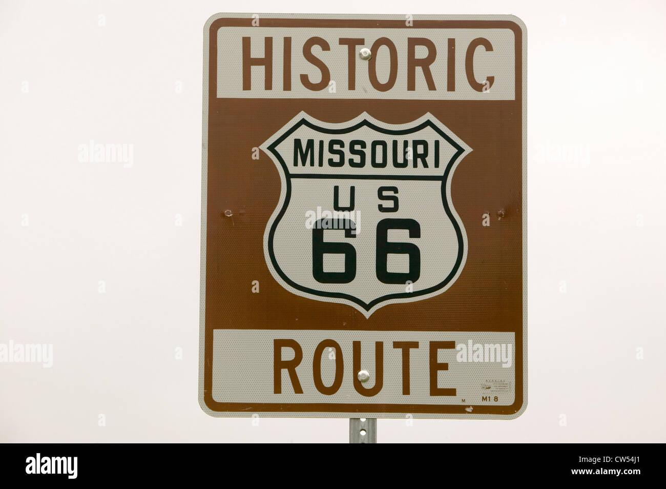 44 Missouri Stock Photos & 44 Missouri Stock Images - Alamy