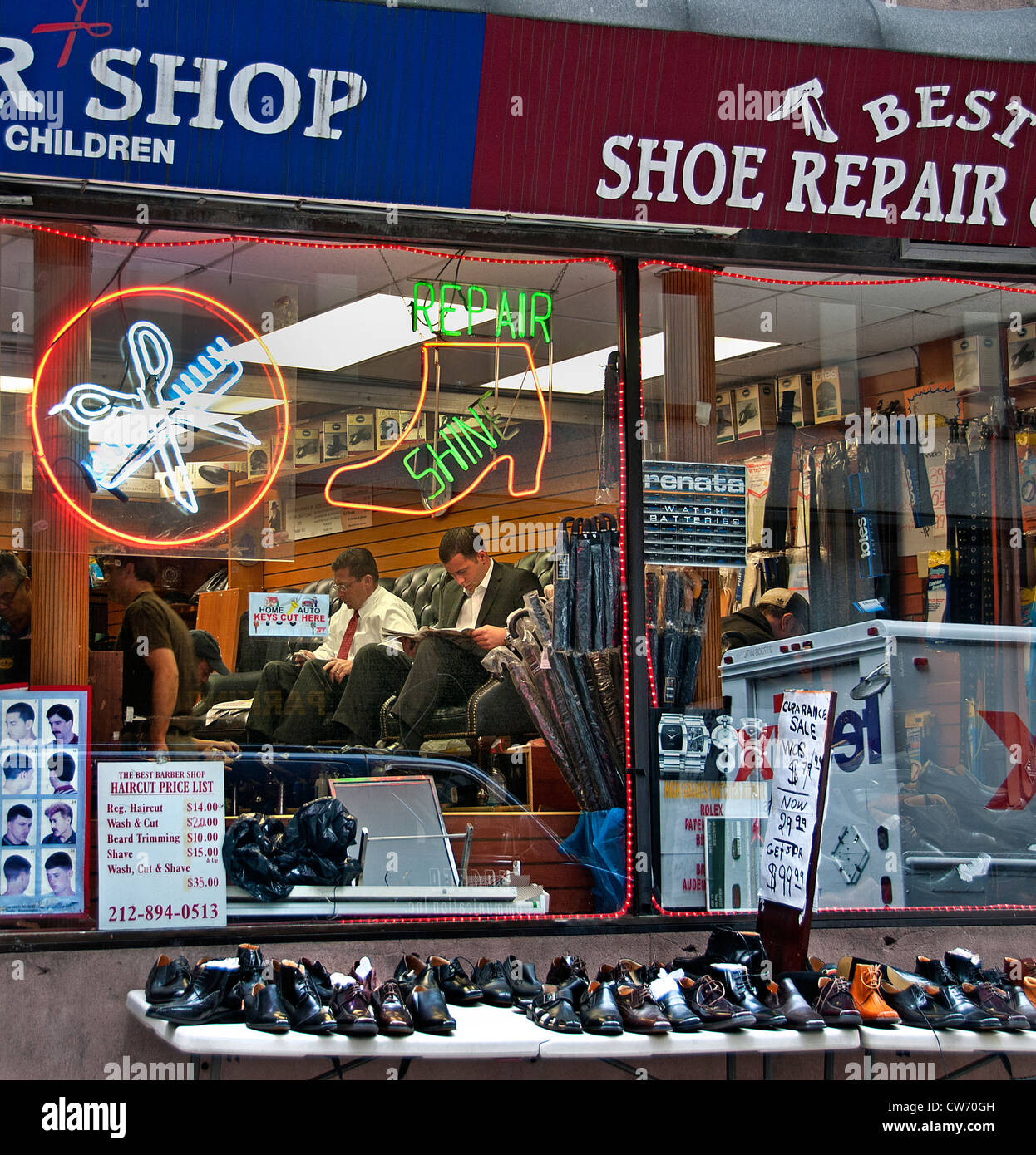 Boot repair shop near me 28 images shoe repair store for Where is a craft store near me