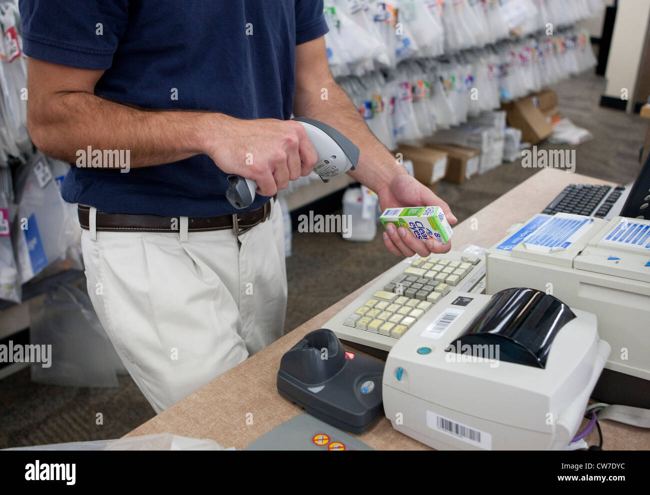 Walmart Bar Kod Scanner App « Automatiserad Bitcoin Trading