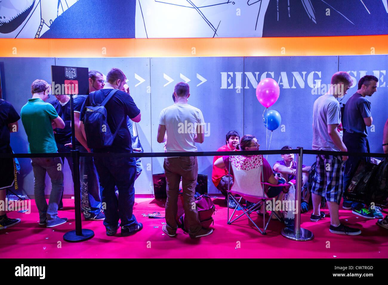 Free gambling gamescom internet online society and gambling