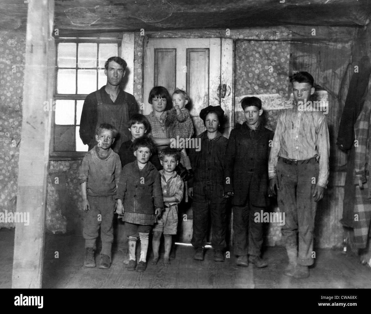 coal-mining-family-circa-1920s-csu-archi