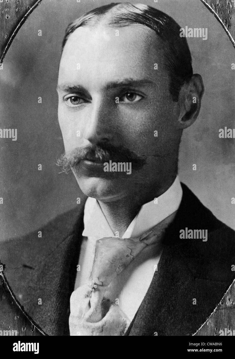 a biography of john jacob astor an investitor John jacob astor: john jacob astor, fur magnate and founder of a renowned family of anglo-american capitalists, business leaders, and philanthropists his american.